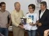 premios-smem-2012-017