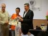 premios-smem-2012-018