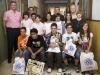 premios-smem-2012-022