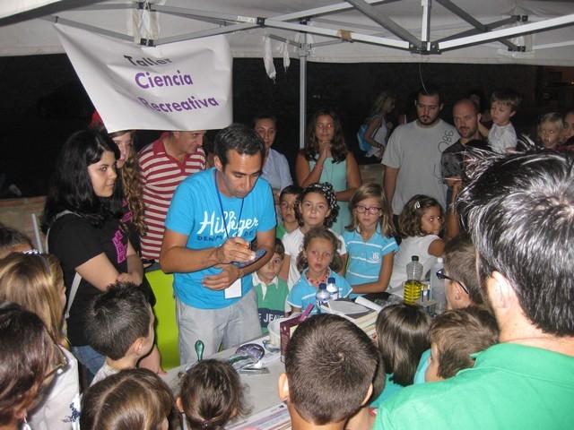 nocheinvestigadores2013-003