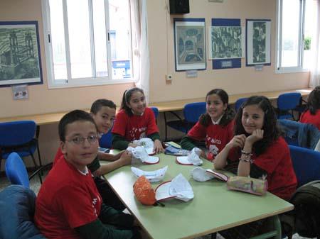 oalevin-2010-005