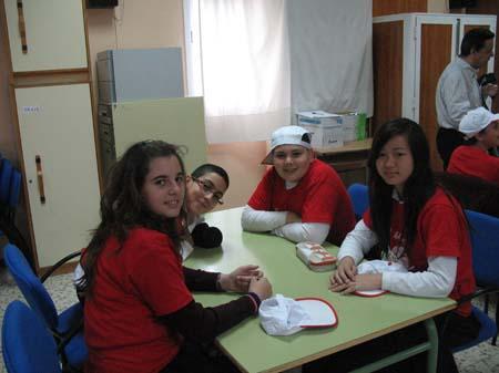 oalevin-2010-008