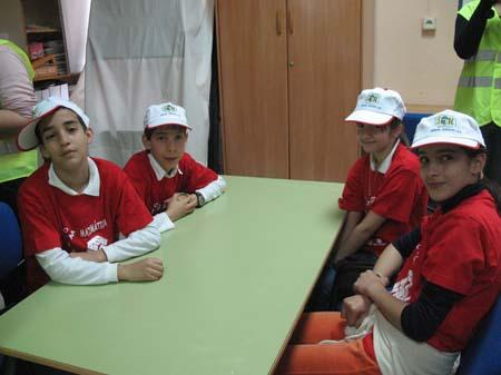 oalevin-2010-010