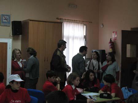 oalevin-2010-013
