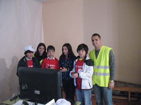 oalevin-2010-033