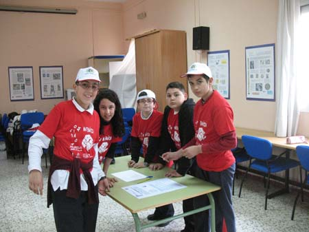 oalevin-2010-038