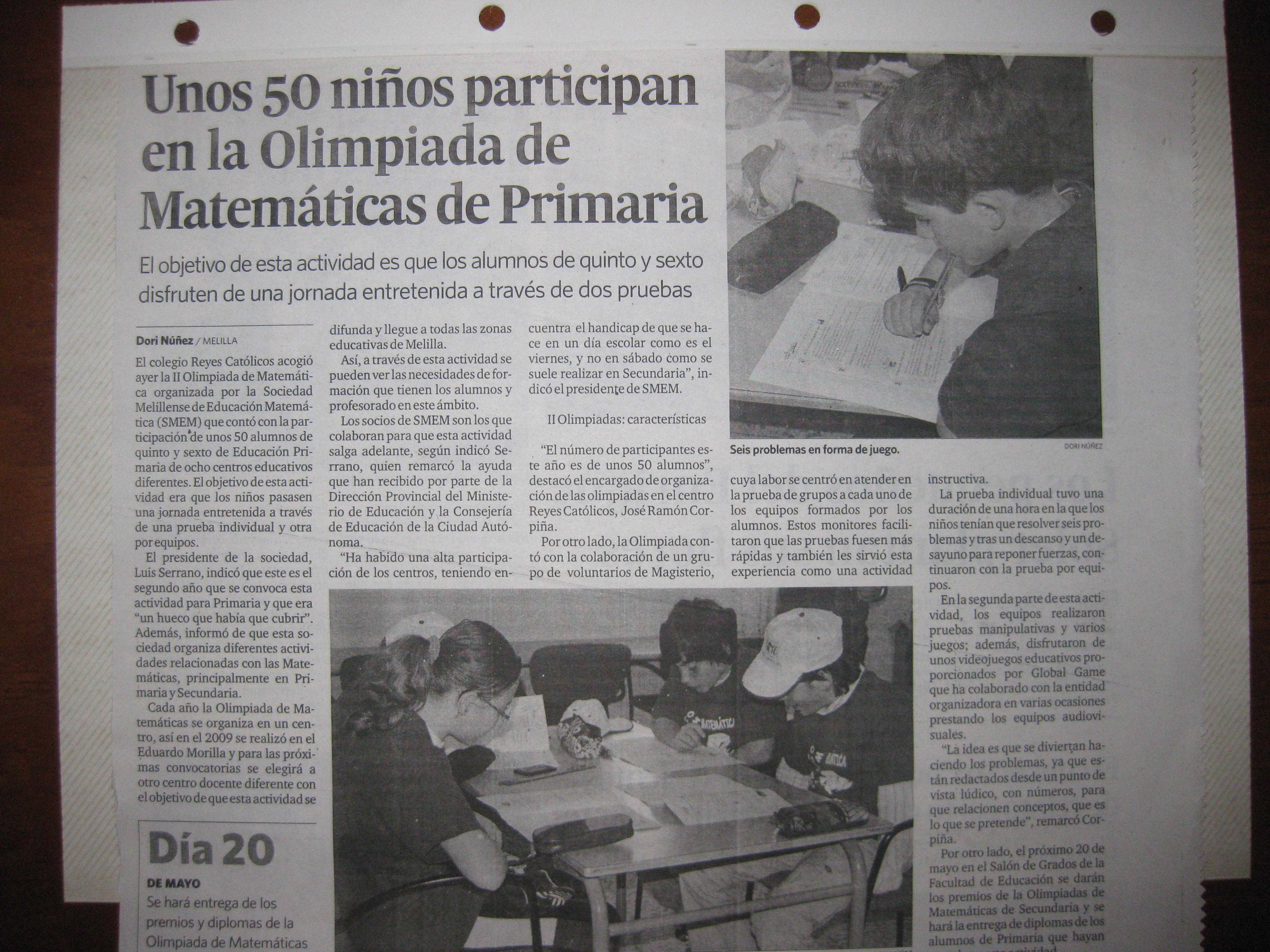oalevin-2010-prensa-001