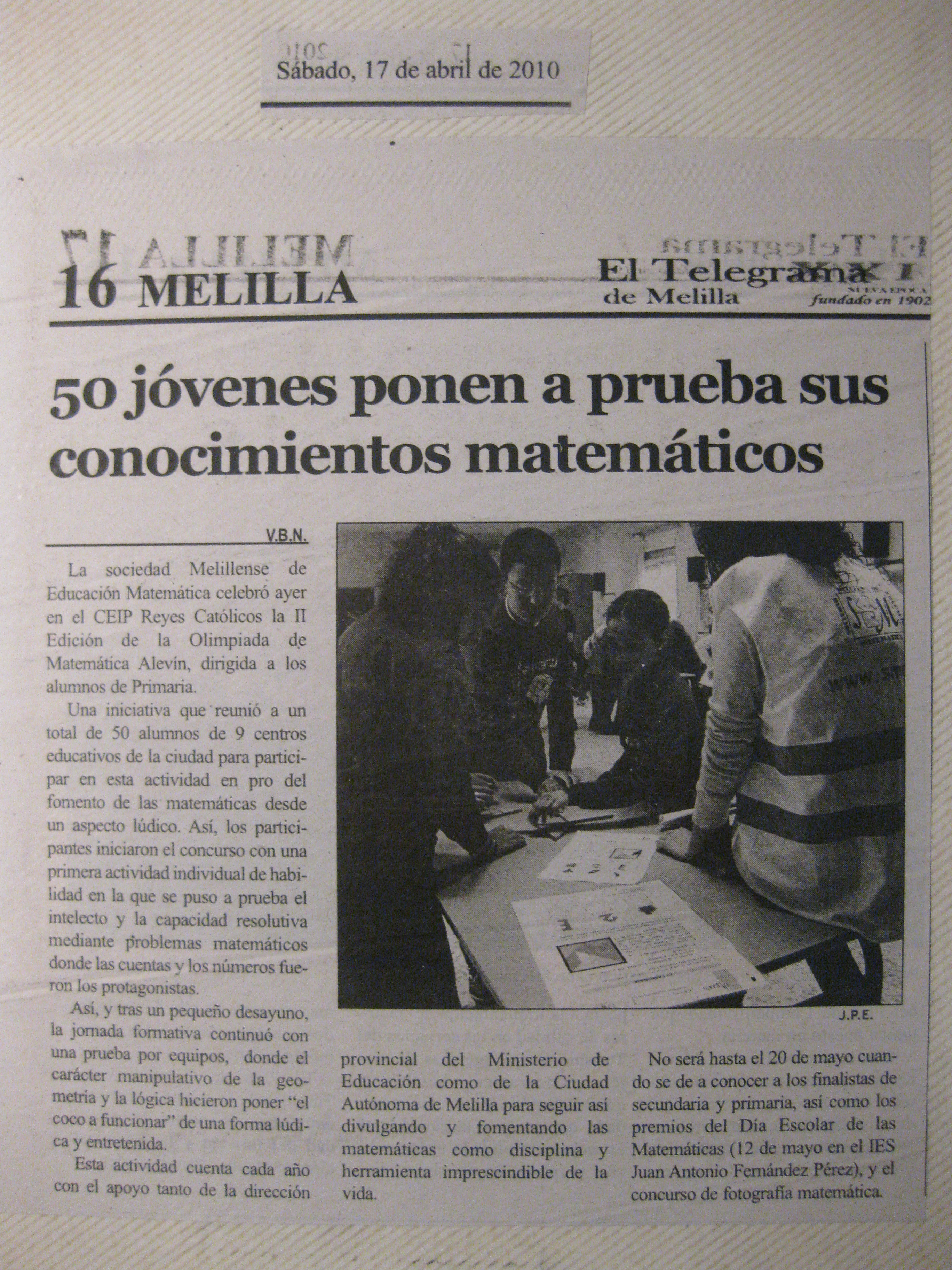 oalevin-2010-prensa-002