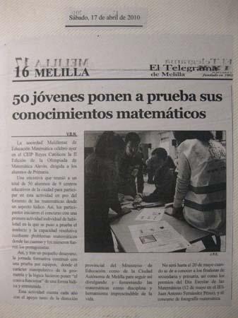 oalevin-2010-prensa-002_0