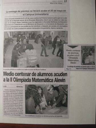 oalevin-2010-prensa-003_0