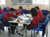 oalevin-2010-022