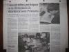 oalevin-2010-prensa-001_0