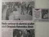 oalevin-2010-prensa-003
