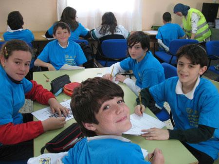 olimpiada-alevin-2011-030