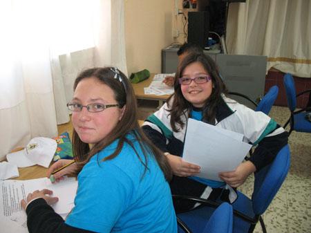 olimpiada-alevin-2011-054