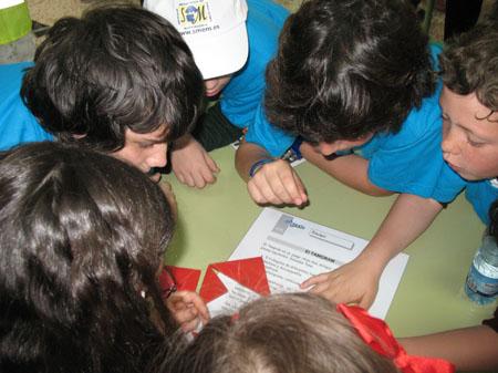 olimpiada-alevin-2011-063