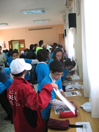 olimpiada-alevin-2011-064