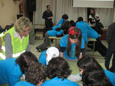olimpiada-alevin-2011-070