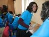 olimpiada-alevin-2011-024