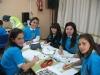 olimpiada-alevin-2011-031