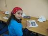 olimpiada-alevin-2011-051