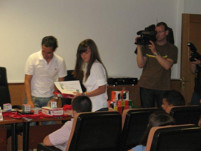 premios-2010-10