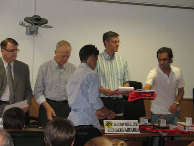 premios-2010-11