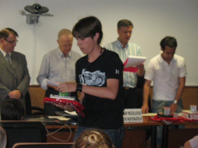 premios-2010-12