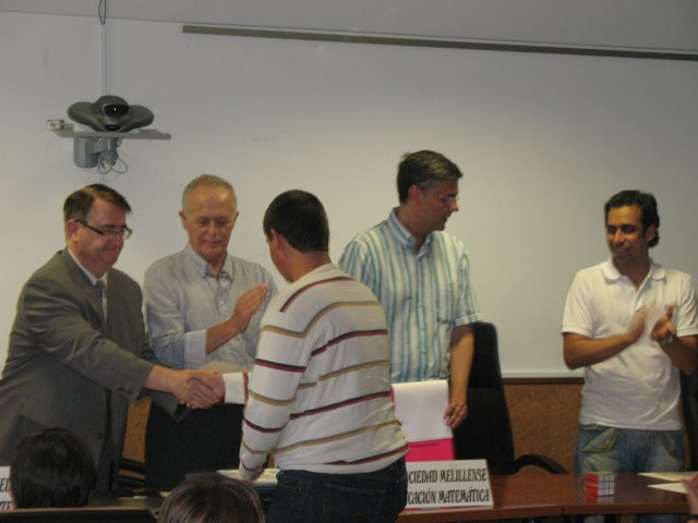 premios-2010-13