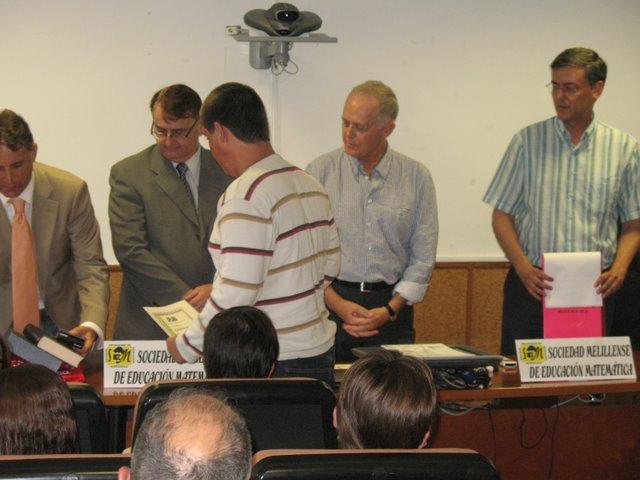premios-2010-14