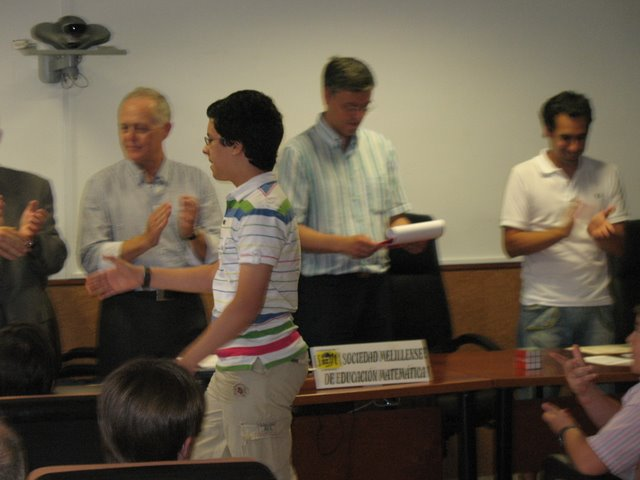 premios-2010-16
