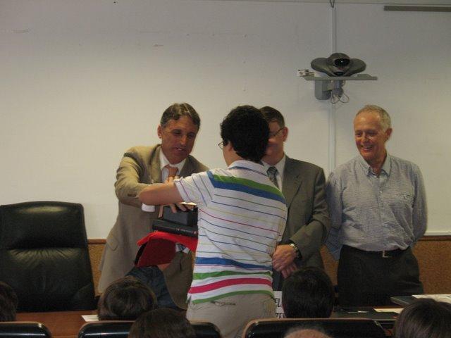 premios-2010-17