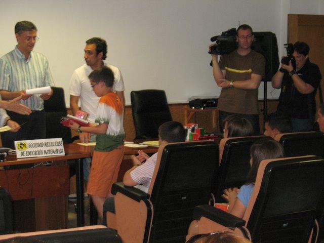 premios-2010-20