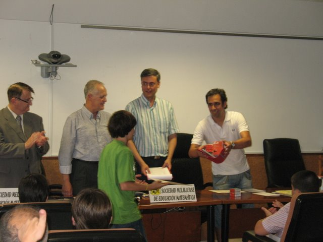 premios-2010-22