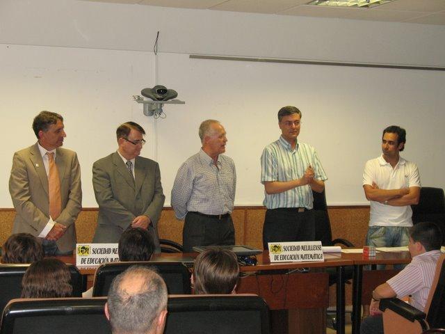 premios-2010-25