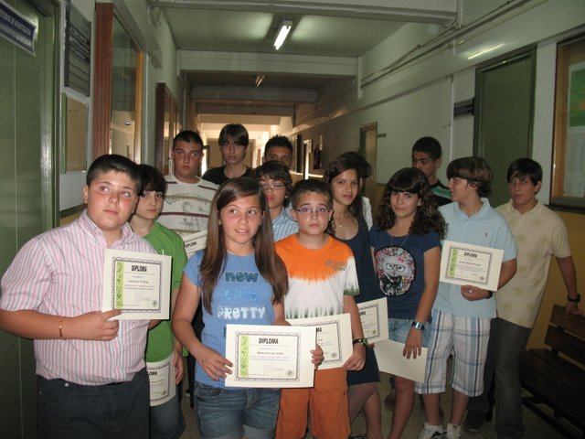 premios-2010-26
