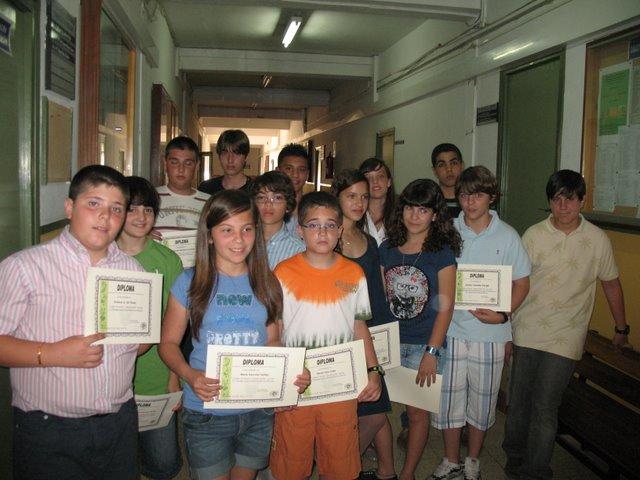 premios-2010-27