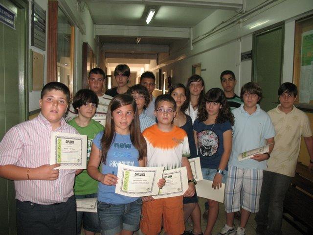 premios-2010-28