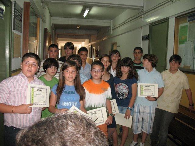 premios-2010-29