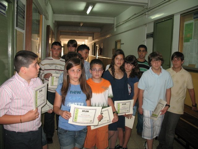 premios-2010-30