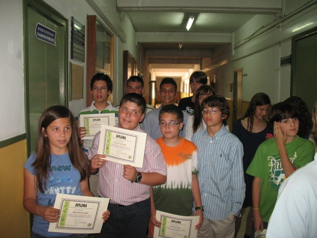 premios-2010-31