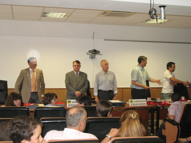 premios-2010-5