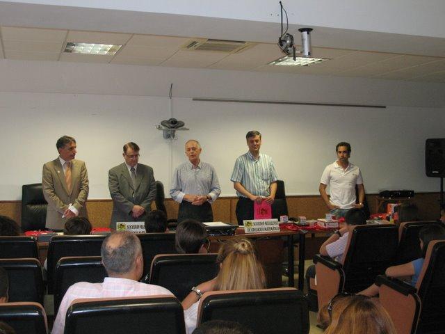 premios-2010-7