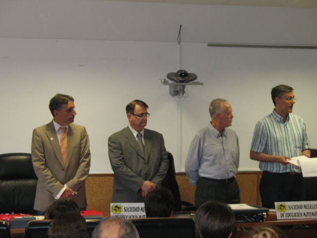 premios-2010-8