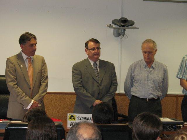 premios-2010-9