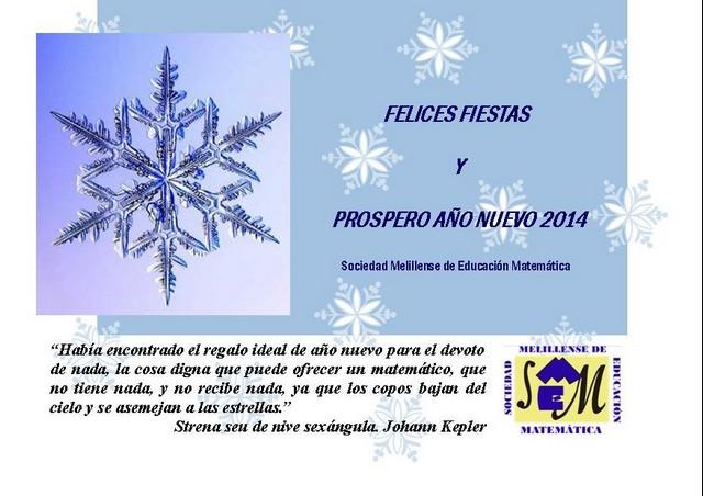 Feliz20131