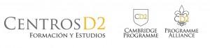 LOGO CD2 + CD2CP Y CD2AF-02