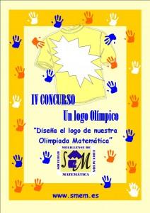 Cartel Concurso LOGO 14-15