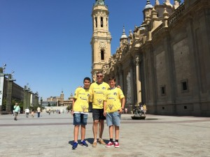 Huesca20151