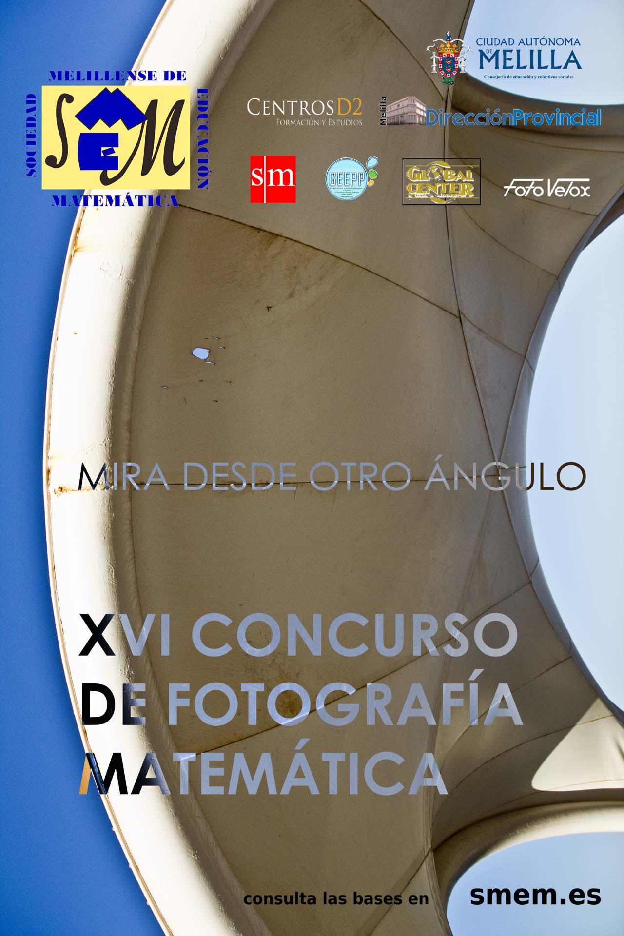 web-xvi-conc-foto-smem-mirador